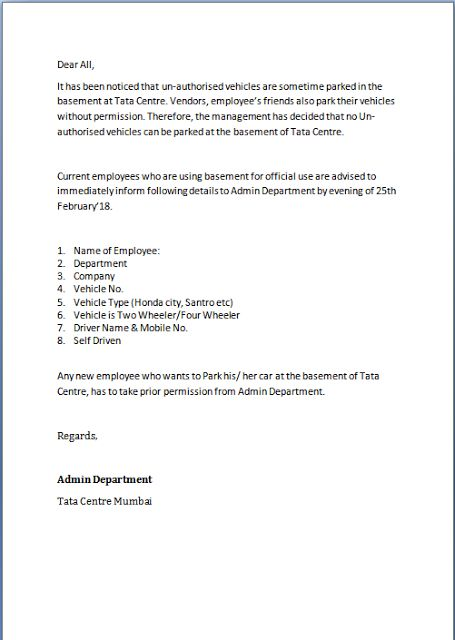 10 best Sample Acceptance Letters images on Pinterest Acceptance - copy proper letter format to government official