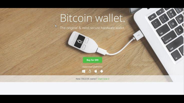 5 option gratuite pour Gagner des bitcoin Gratuitement