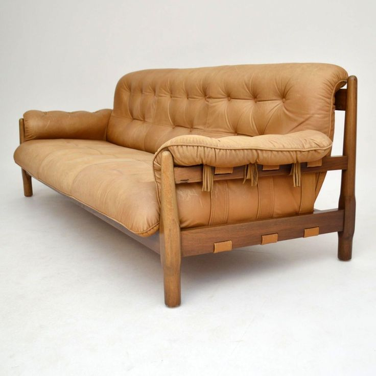 Leather Loveseat For Sale: 17 Best Ideas About Sofas For Sale On Pinterest