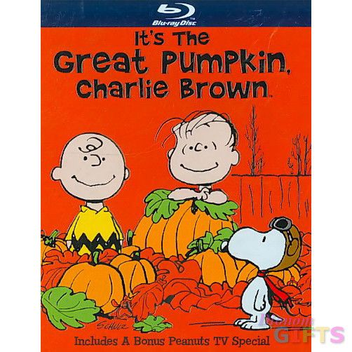 Its The Great Pumpkin Charlie Brown Quotes: 17 Best Images About It's The Great Pumpkin Charlie Brown