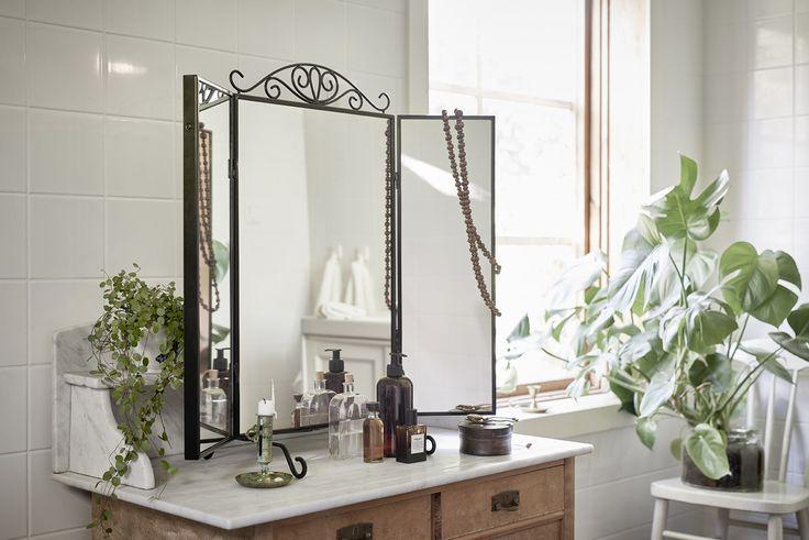 126 Best Images About Ikea Badezimmer: 126 Best Badkamers Images On Pinterest