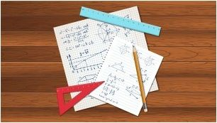 Quick-fire Method of Squaring & Cubing of Numbers up to 100