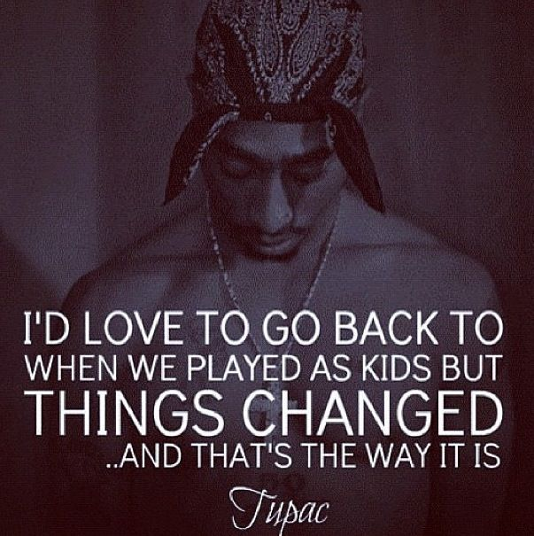 Tupac Father Quotes: 35 Best Tupac-A-Lypse Images On Pinterest