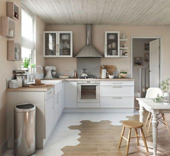 cuisine-ouverte-contemporaine-castorama_5390109
