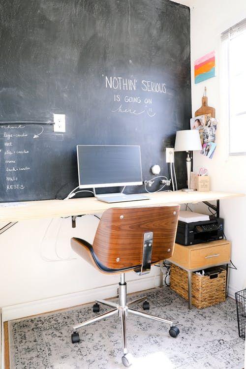 A 375 Square Foot Minimal Santa Monica Apartment Therapy