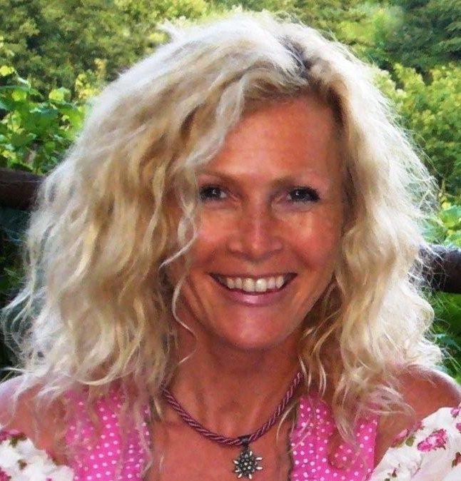 97070 Würzburg, Dr. Monika Schatz - Sanguinum - http://www.sanguinum.com/ernaehrungsberatung/abnehmen-schweinfurt-mannheim-wuerzburg-arzt-schatz/