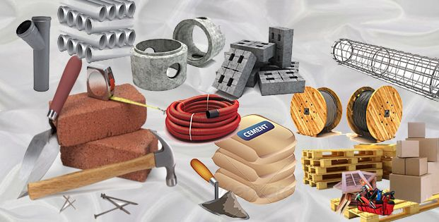Search and compare in best #home #construction #Material #suppliers and get the best prices on building materials in #Kerala.