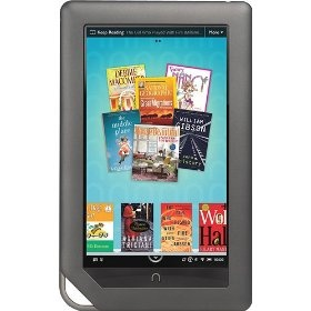 free kindle books with high