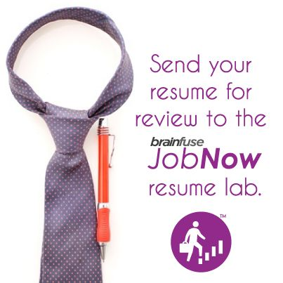 The 25+ best Database interview questions ideas on Pinterest The - resume interview questions