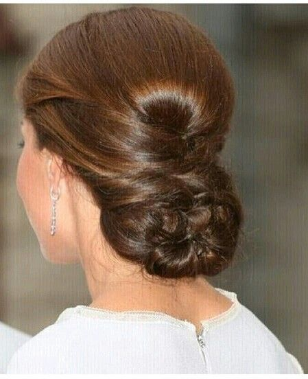 #cabello #recojido #peinado