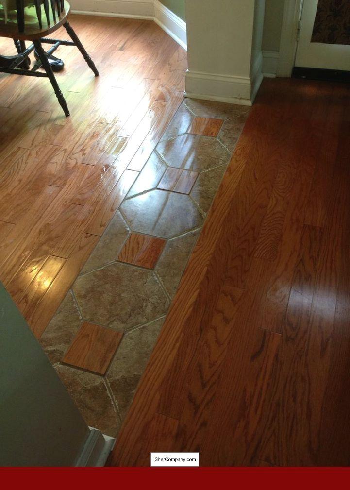 Wood Floor Area Rug Ideas Laminate