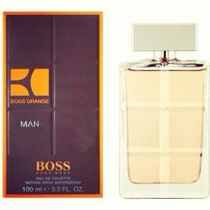 #BOSSORANGE #BOSSORANGEMAN #Amazing #price!!! #bestpriceinthemarket #only with #marhabadeals!!! BUY NOW #Hugoboss  #perfume #hugobossORANGE #FORMEN FOR ONLY AED166!!!! #dubai#dxb#uae#quality#dealoftheday #FREEDELIVERY #bestprice #deal #GOODDEAL #DISCOUNT#marhabadeals visit www.marhabadeals.com section #products#PERFUMES OR CALL 044471393/8006274222