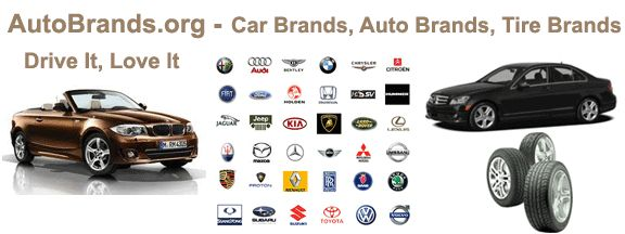 European Auto Brands A #timeshare #rentals http://rental.nef2.com/european-auto-brands-a-timeshare-rentals/  #europ car # European Auto Brands A – J Alfa Romeo is an Italian maker of small, sporty automobiles. The company was founded in 1910, in Milan Italy. Today Alfa Romeo is headquartered in Turin, Italy. The Alpha Romeo logo is quite unique and easily recognized. Current Production Models of Alpha Romeo include the Mito, Giulietta, 159 and 159SW. Slogans: Alfa Romeo. Beauty is not…