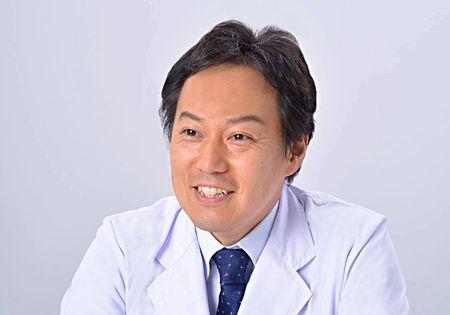 医師として活躍する畠山さんはアスペルガー症候群。 防衛医科大学校卒業後、自衛隊医官として勤務され、自衛隊退職後、整形外科を開業。 『ぼくはアスペルガーなお医者さん 「発達障害」を改善した3つの方法』を執筆された畠山さんに、そのライフストーリーをお伺いします。