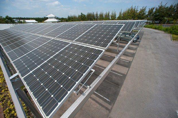 Mejora Cinvestav celdas solares con uso de galio