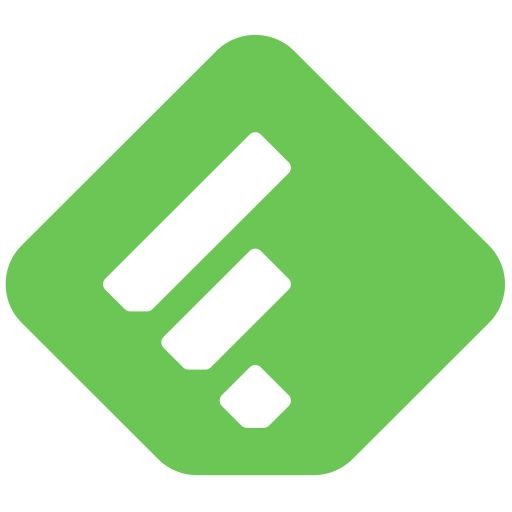 Feedly connects you to the information and knowledge you care about. We help you get more out of you work, education, hobbies and interests. The feedly platform lets you discover sources of quality content, follow and read everything those sources publish with ease and organize everything in one place.