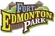 Admission, Park Memberships | Fort Edmonton Park