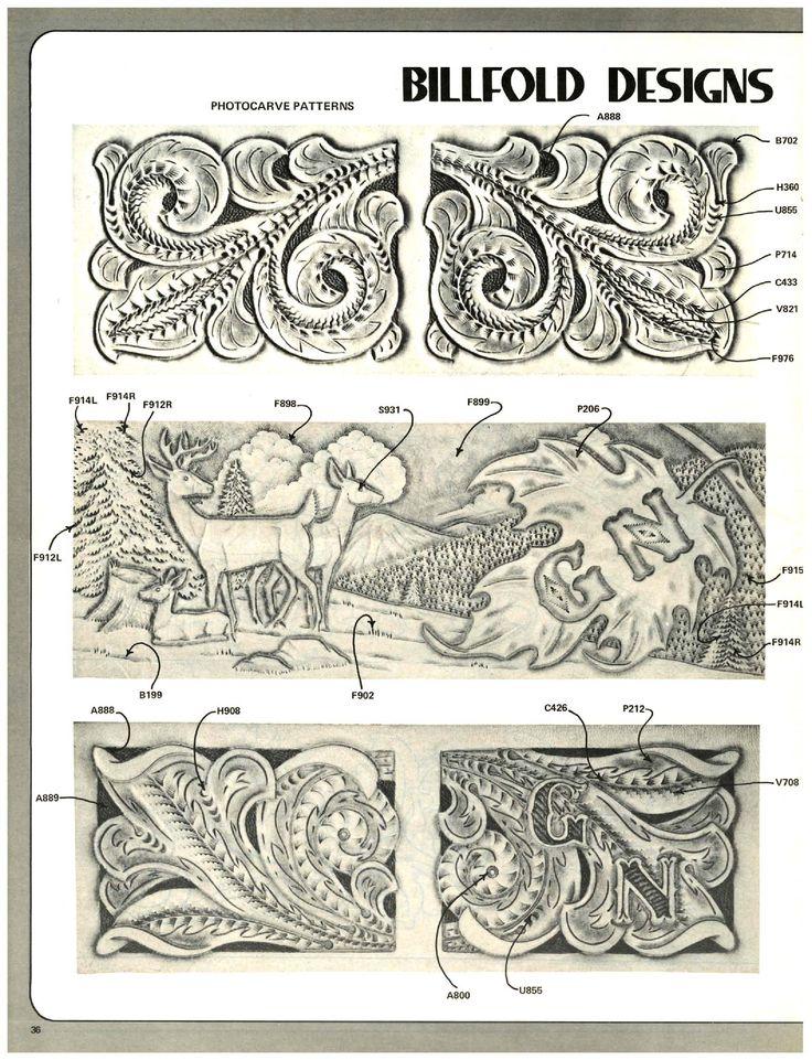 Best wood carving wonders images on pinterest