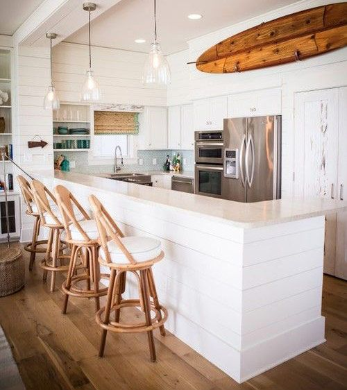Property Management: Getting Your OBX Rental Summer Ready - Resort Realty of the Outer Banks   |    #obx #outerbanks #realestate #property #tips #vacationrental #vacation #homedecor #design #summer #decor
