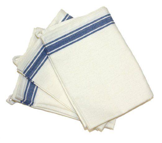Restaurant Kitchen Towels 82 best restaurant/retail ideas images on pinterest | restaurant