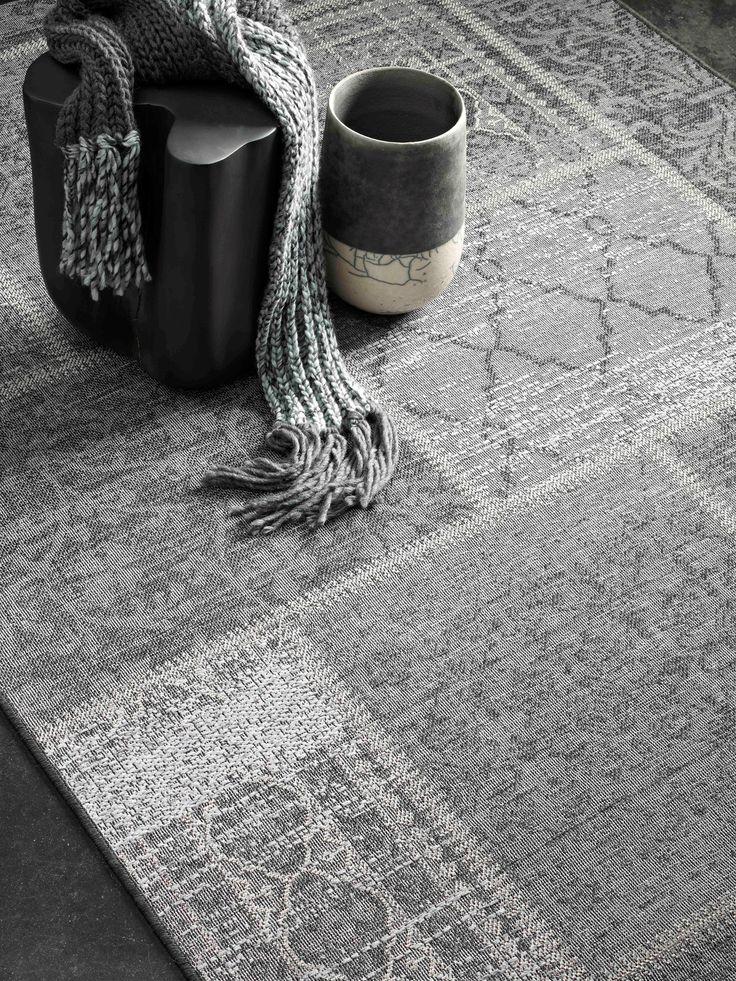 #home #dom #dywan #carpet #dekoracje #decoration #salon #livingroom