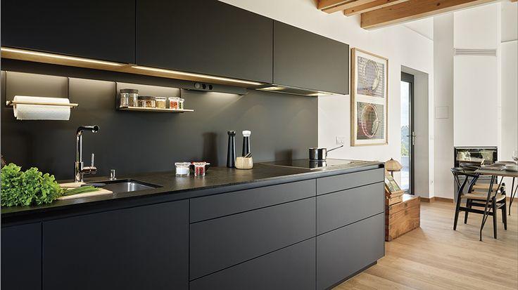 Image cocinas-negras-mate-antihuellas-diseno-santos-line-lah-santiago-interiores-10