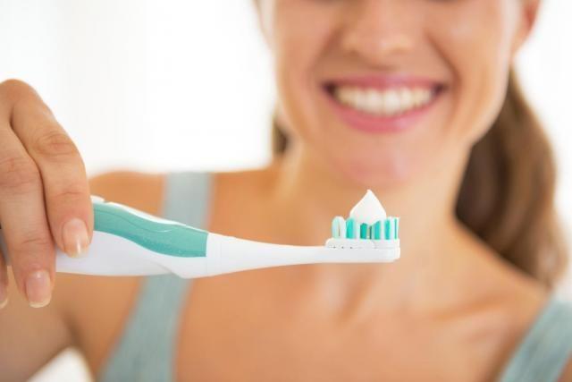 Cała prawda o wybielających pastach do zębów: czy są czegoś warte? #uśmiech #zęby #pastadozębów