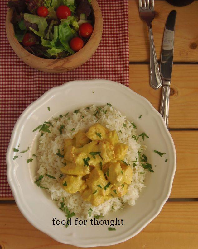 Κοτόπουλο με μουστάρδα και μπέικον. http://laxtaristessyntages.blogspot.gr/2014/06/kotopoulo-me-moustarda-kai-bacon.html