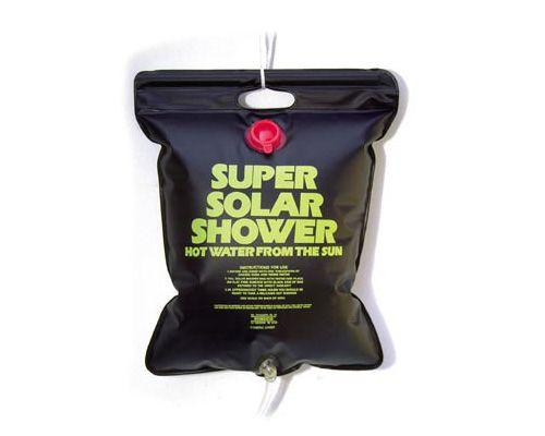 Die besten 25+ Solardusche Ideen auf Pinterest - dusche im garten erfrischung sommer