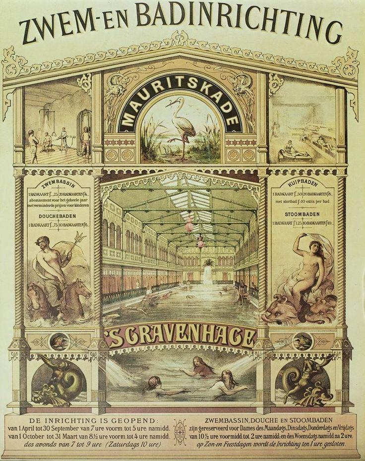 kaart nederland 1900 - Google zoeken