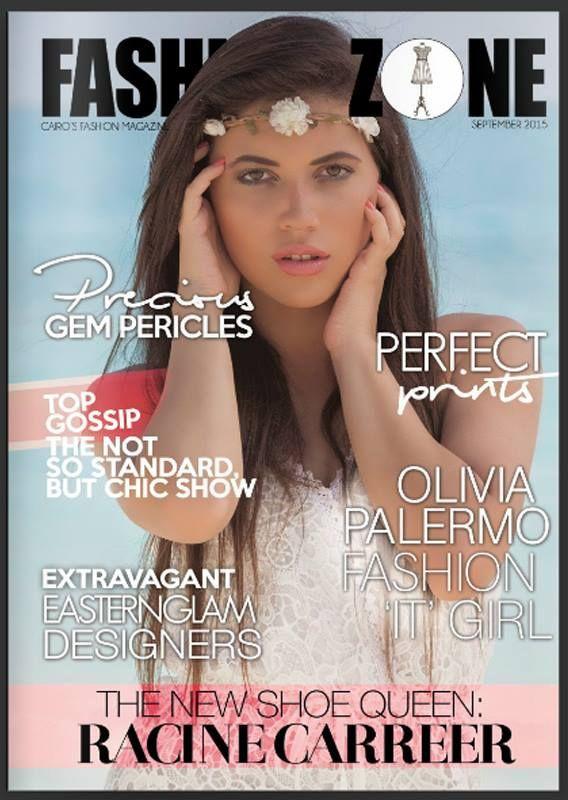 Kondylatos jewels featured @ Fashion Zone Magazine Fashion Zone Magazine Tenth Issue - September 2015 http://issuu.com/fashionzoneegypt/docs/fzsummer_vibes_web