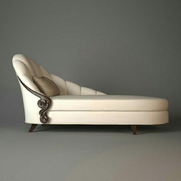 christopher guy chaise longue need one so i can throw myself onto it sob like a princess
