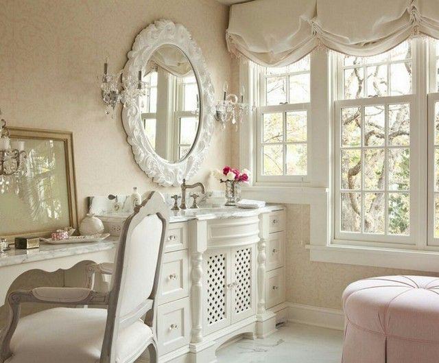 decorar a sua casa para gasto casa de banho estilo chique