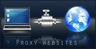 100 Free Working Proxy server list with full guide about proxy. Check here right now.  http://www.seofreetips.net/free-proxy-server-list/