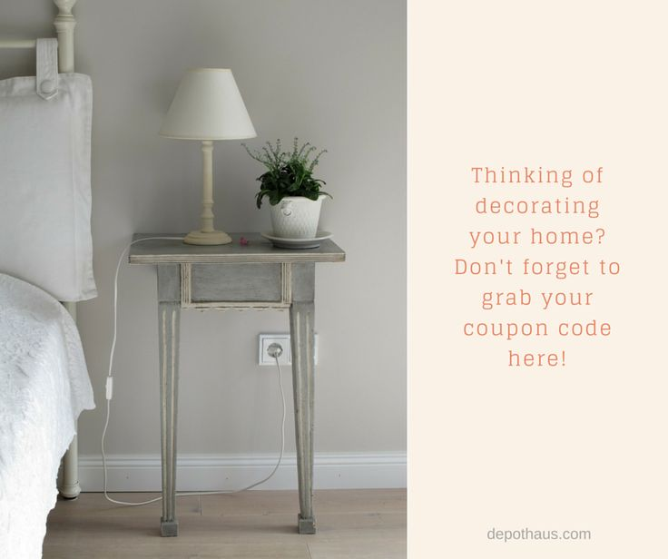 83 best Coupon Code images on Pinterest | Sectional sofas, Condos ...