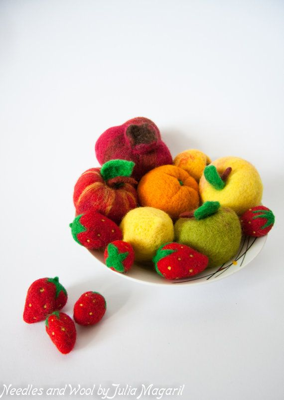 25 best ideas about fruit kitchen decor on pinterest - Kitchen curtains with fruit design ...