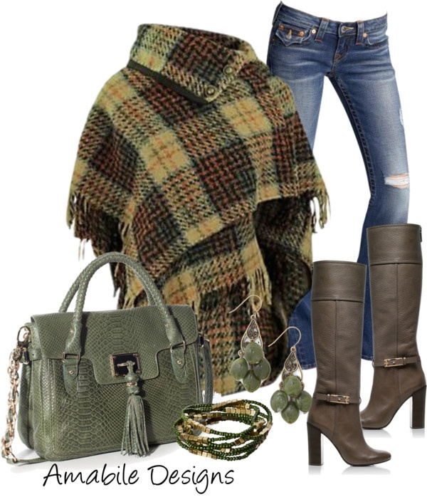 """""""My New LOVE and want ..."""" by amabiledesigns on Polyvore"""