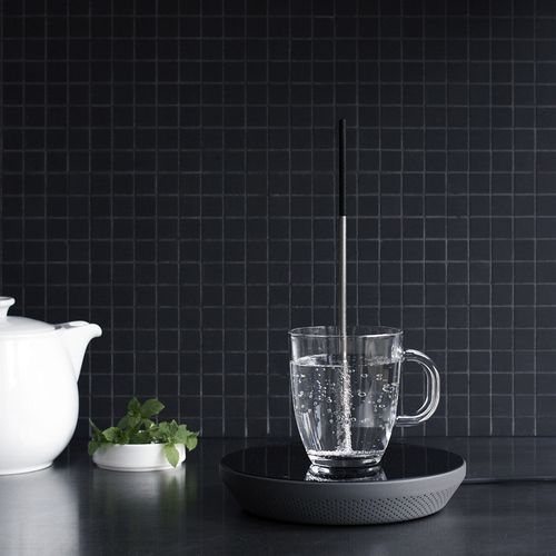 Kickstarter May 12th ! Miito | Reimagine the electric kettle