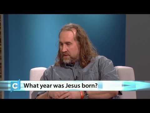 Christmas myths- and Christmas realities.  Our stellar panel answers your questions, and takes a warmhearted look at the facts and fictions surrounding the birth of Jesus. FULL EPISODE HERE: http://www.contextwithlornadueck.com/episodes/myths-of-christmas-nativity-christmas-story