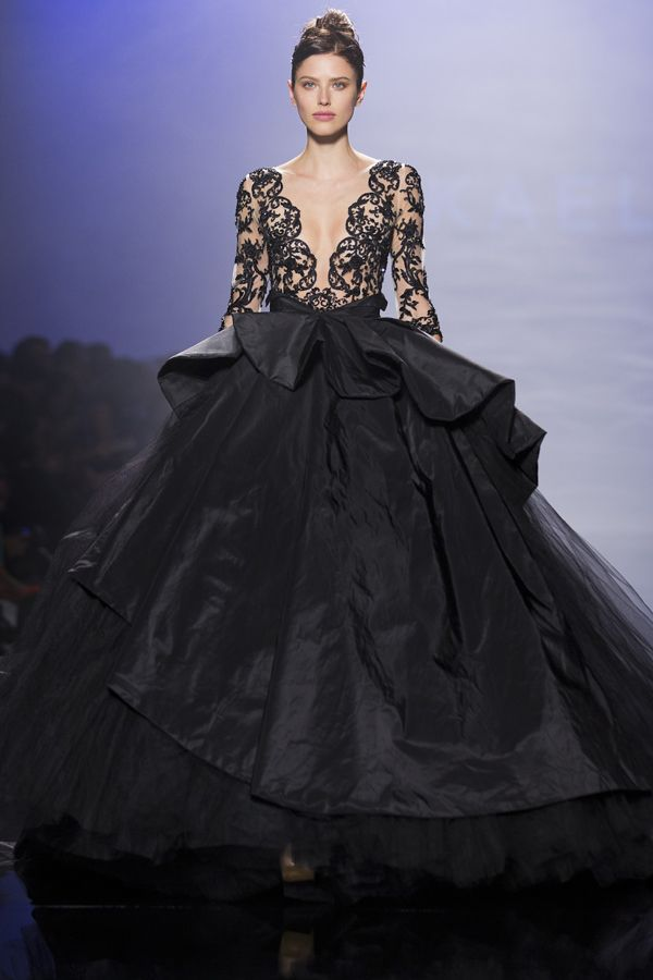 17 Best Images About Designer, Pavoni/Mikael D Spring On