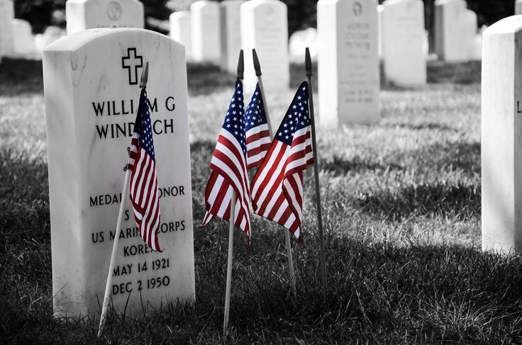 Patriot  Washington DC  @xdumont