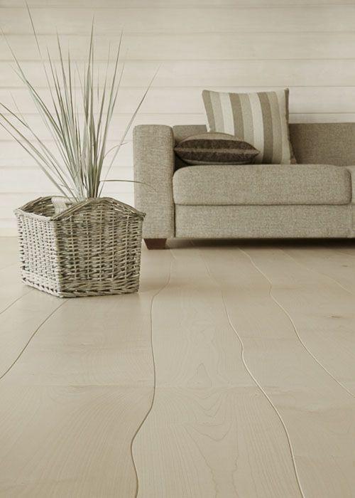 Bolefloor Wooden Floor.