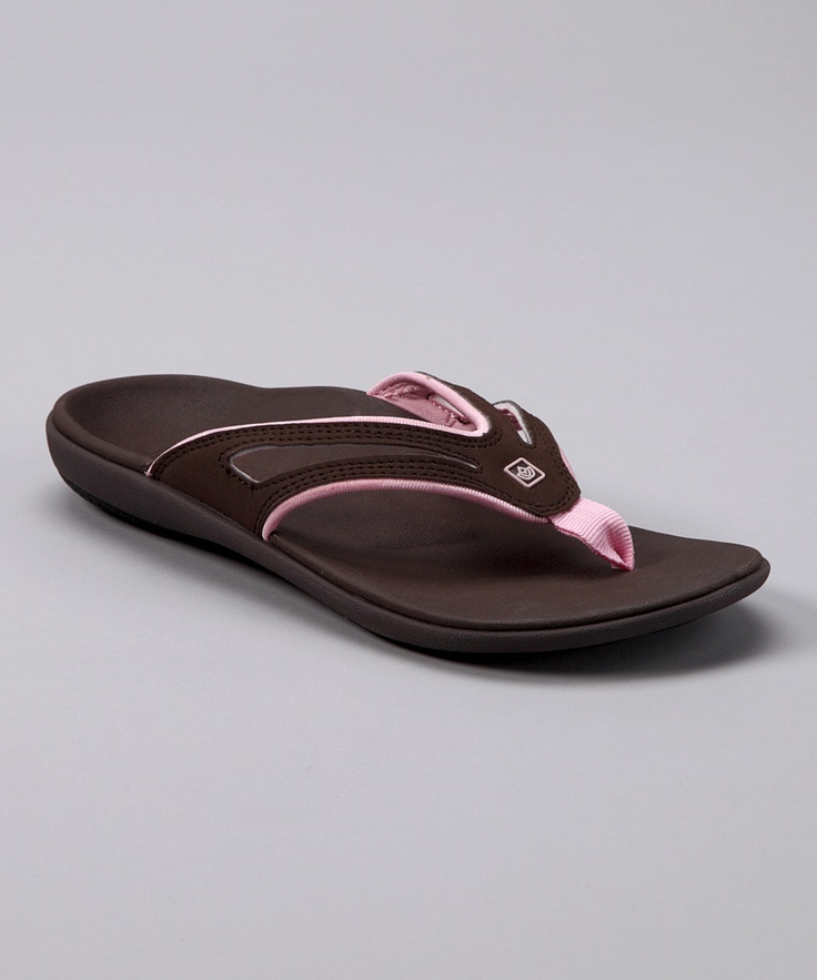Awesome Orthotic Shop Offers Footwear Solutions For Adults And Kids Best Arch Support Shoes For Women  List Of Brands, Pics Of Shoes Says Birkenstock Has Inserts You Can Buy That Are Affordable Price $8995  The Orthaheel Ramba Is A Wedge