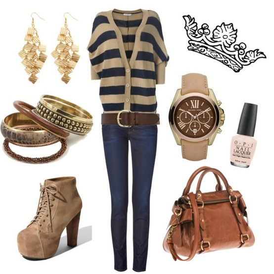 Super Style, Fashion 3, Clothing Sho, Clothing Outfit Accessories, Fall Outfits, Fall Fashion, Cute Outfit, Dinner Outfit, Wear