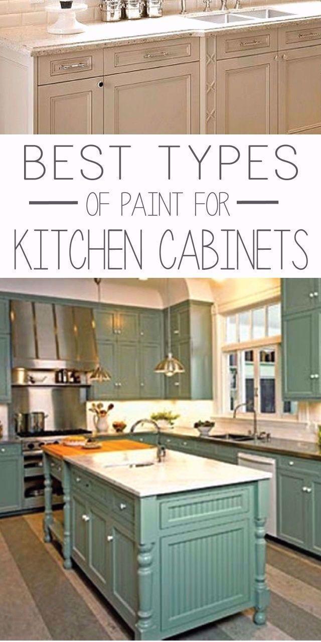 42 Inch Kitchen Cabinets Home Depot 42 Inch Kitchen Cabinets Home Depot In 2020 Kitchen Cabinets Home Depot Painting Kitchen Cabinets Cheap Kitchen Cabinets