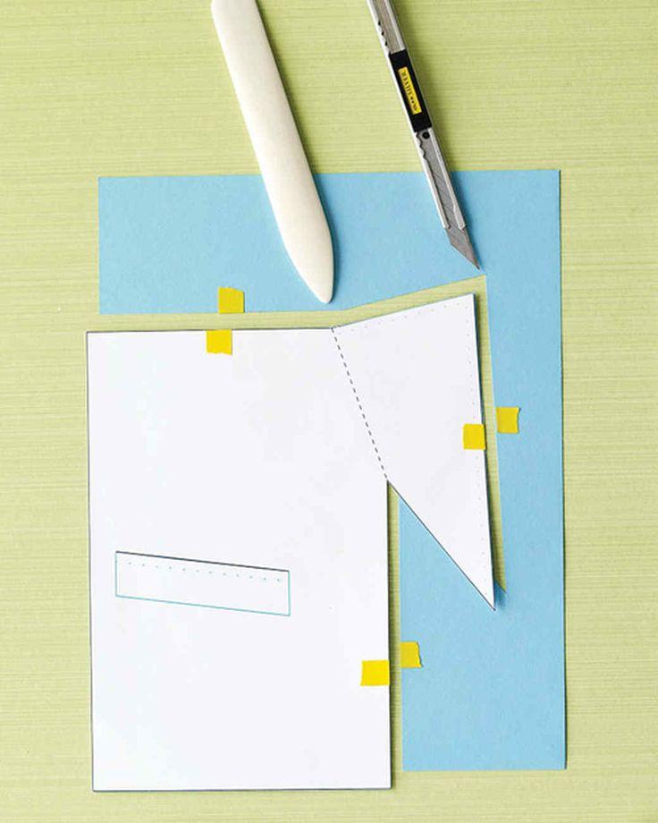 Открытки своими руками из бумаги для мальчика, поздравительную открытку днем