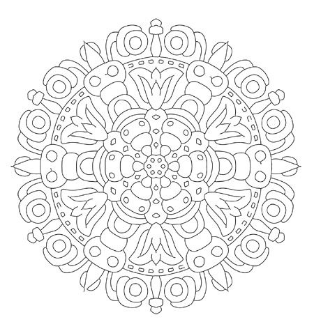 40b6798fb01b46e6d61cea6c8f49149c likewise stress less coloring mandalas 100 coloring pages for peace and on stress less mandala coloring book as well as stress less coloring mandalas 9781440592881 by adams media on stress less mandala coloring book as well as mandala coloring books 20 of the best coloring books for adults on stress less mandala coloring book moreover stress less coloring mandalas pinterest on stress less mandala coloring book