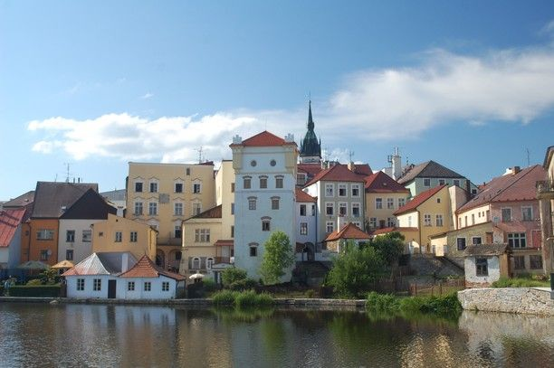 David Wildridge's Czech Republic Photos - Trover