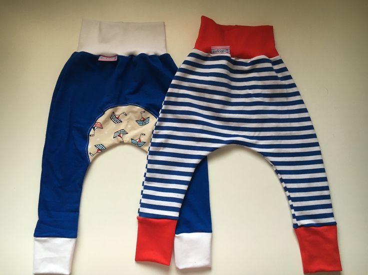 For little boy.size 74