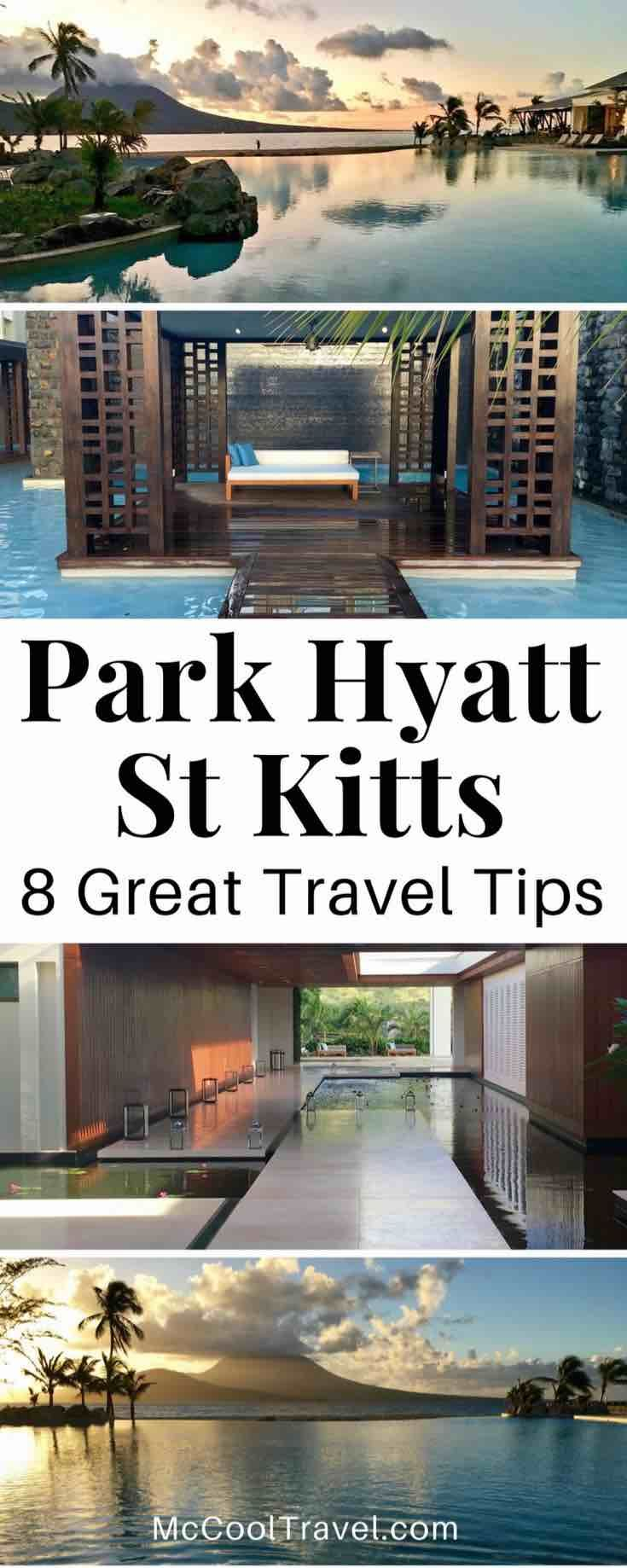 Park Hyatt St Kitts | St Kitts luxury lodging | Caribbean luxury resort | where to stay St Kitts | Christophe Harbour | what to pack, what to expect, secret places to visit, at the spectacular Park Hyatt St. Kitts in West Indies, Caribbean.
